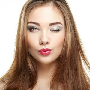 beauty-woman-face-young-girl-smiling-isolated-on